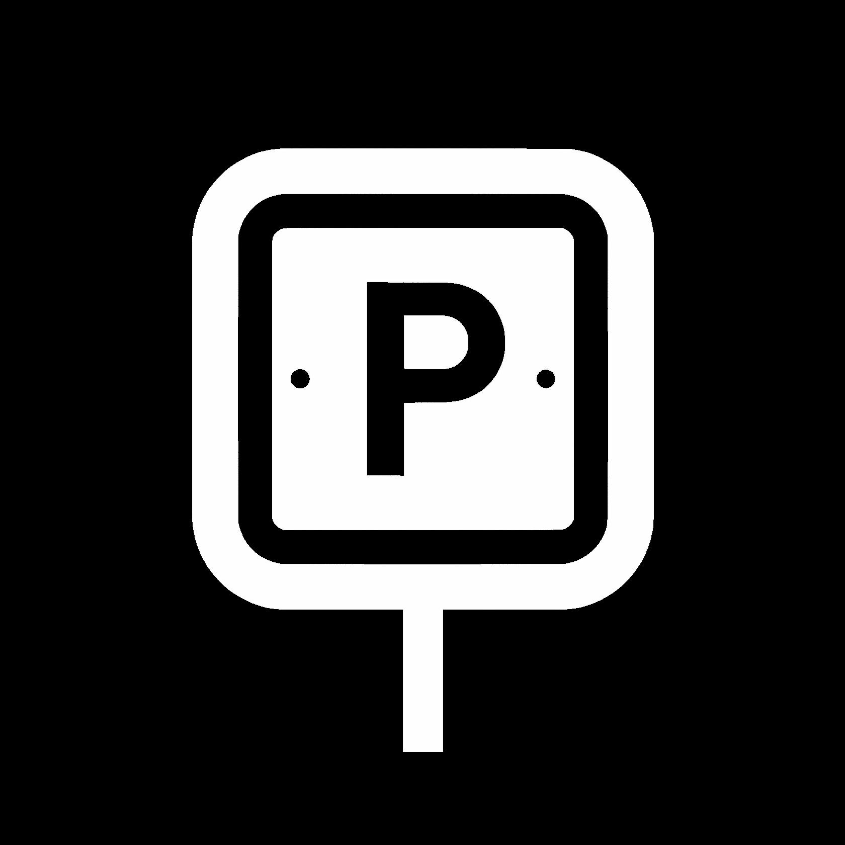 安い駐車場!近い駐車場!