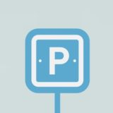キャナルシティ劇場周辺おすすめ駐車場(安い/近い/無料)情報